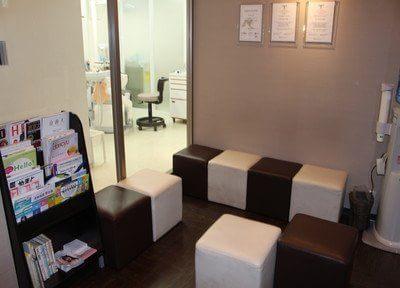 遠藤歯科医院4