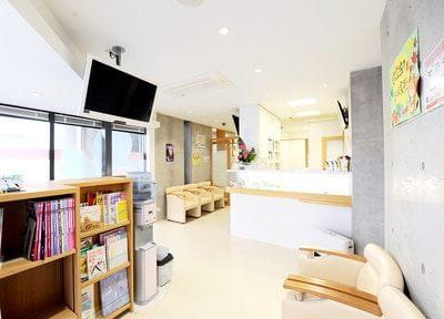 宮園歯科医院2