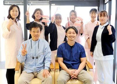 宮園歯科医院1