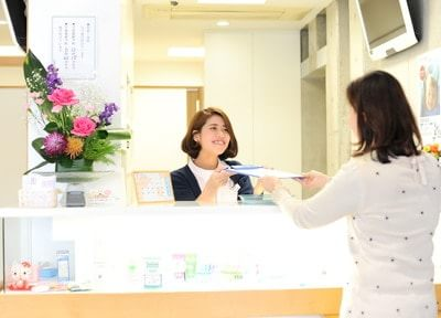 宮園歯科医院5