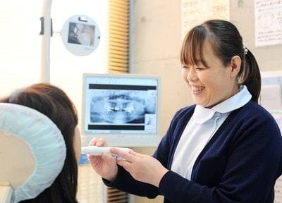 宮園歯科医院6