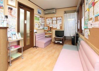 コウノ歯科医院4