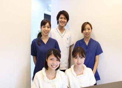 アルト歯科奏の杜1