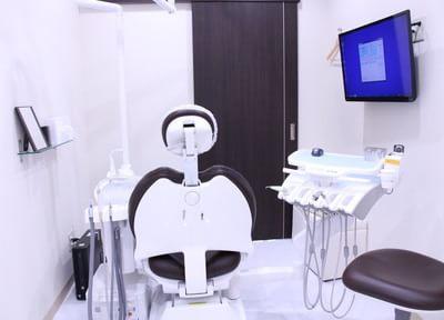 アルト歯科奏の杜3