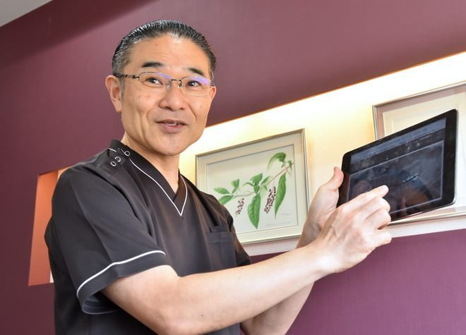 松田歯科医院(写真0)