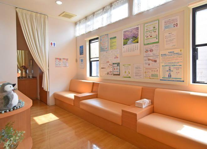 松田歯科医院(写真2)