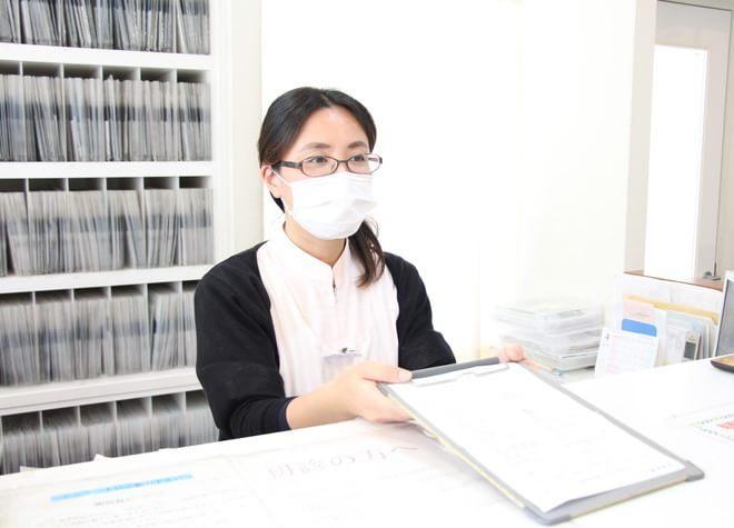 ミヤケ歯科医院2