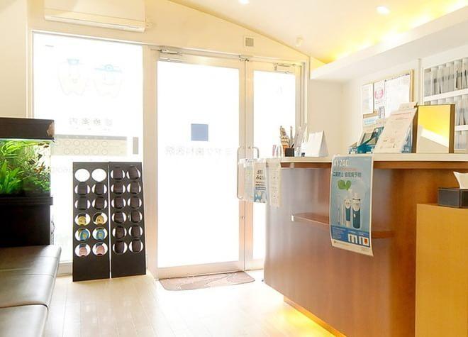 ミヤケ歯科医院4