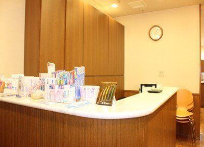 たかあき歯科2