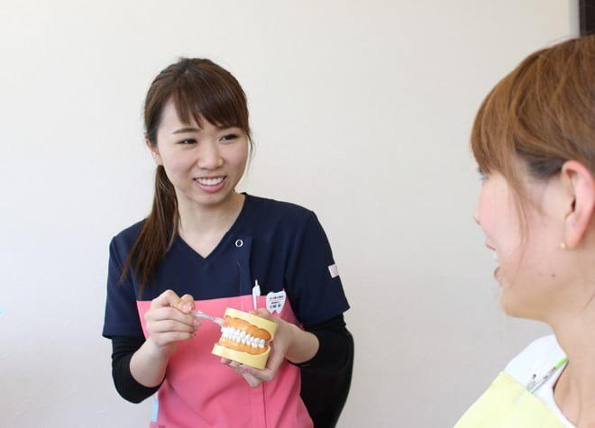 山口総合歯科3