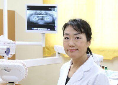 ゆきこ歯科 2