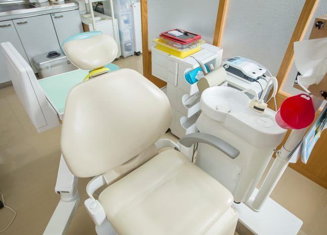 ひとみ歯科5