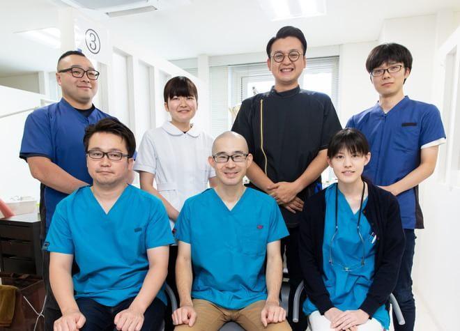 医療法人社団 祐一会 そが駅前歯科医院(写真0)