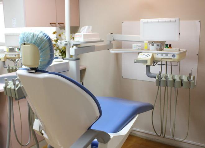 ジャスミン歯科クリニックの画像
