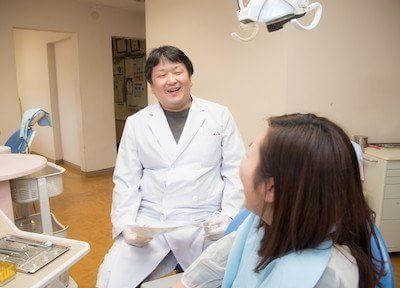 ジャスミン歯科クリニック