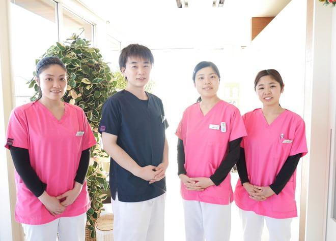 中矢歯科医院