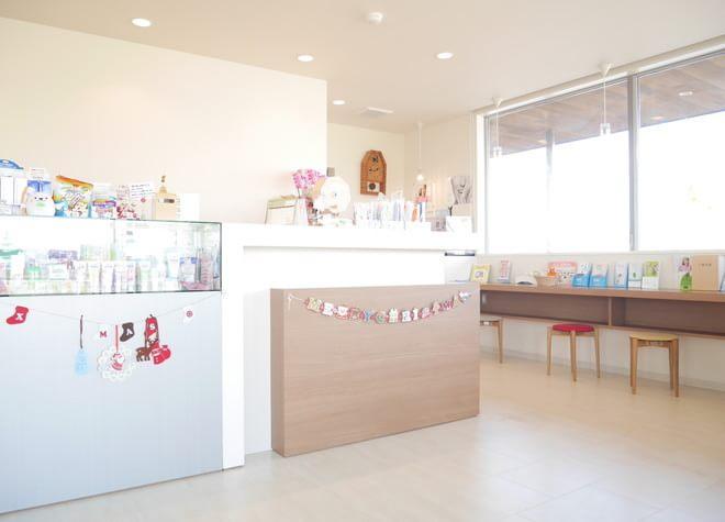 中矢歯科医院の画像