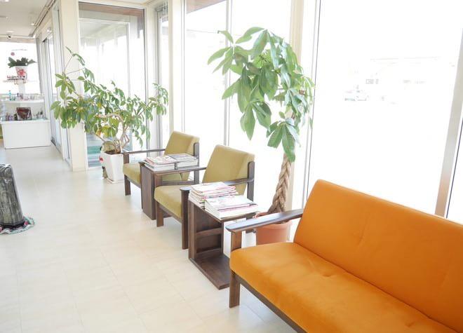中矢歯科医院4