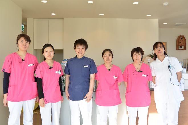 中矢歯科医院1