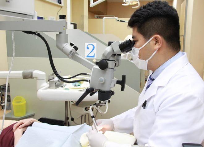 医療法人社団 スマイル会 スマイル歯科クリニック
