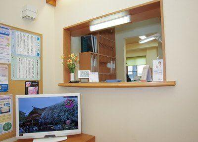 大野歯科医院3