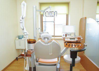 大野歯科医院5