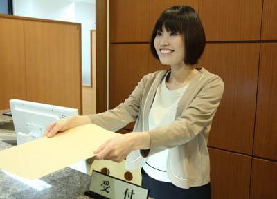 水天宮前駅近辺の歯科・歯医者「箱崎デンタルクリニック」