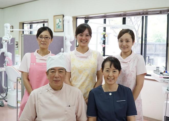 濱田歯科医院
