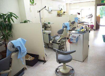 みさと歯科クリニック2