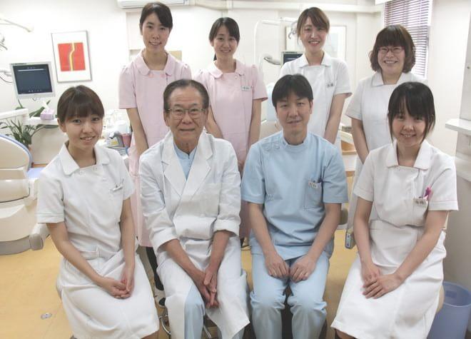 松下歯科医院 1