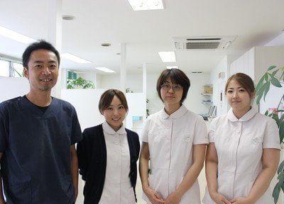 岩田歯科医院 1