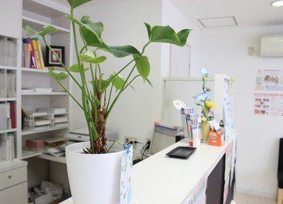 岩田歯科医院(写真2)