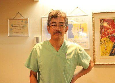 河原歯科クリニック 鳥取駅 2の写真