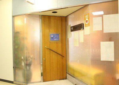 河原歯科クリニック 鳥取駅 3の写真