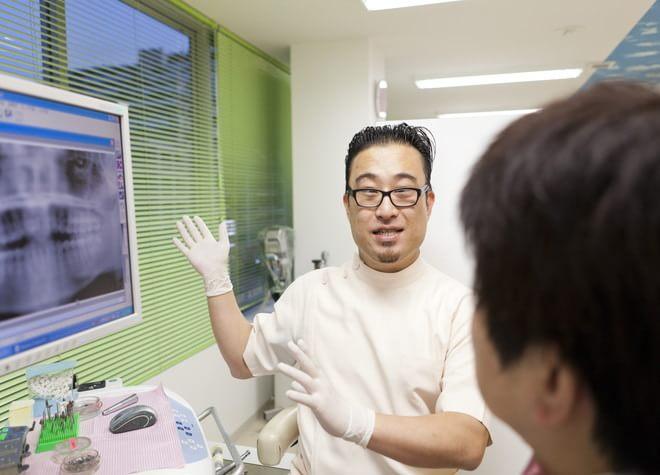 ハート歯科クリニックの画像