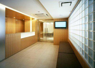 沖津歯科診療所5