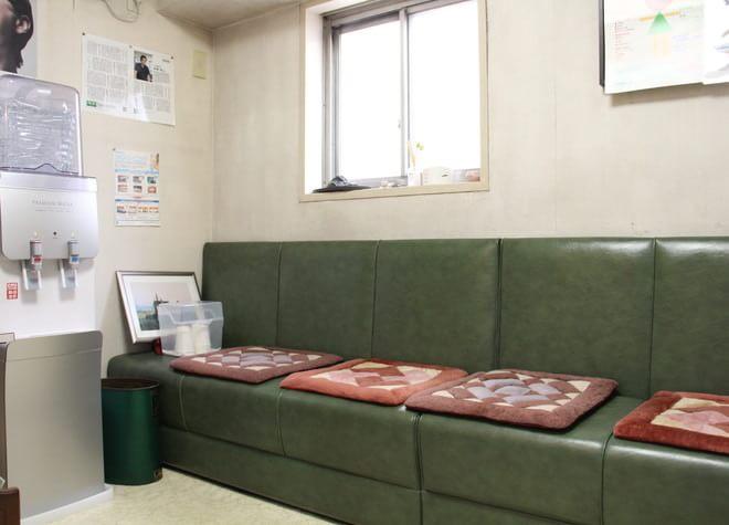 ヤシマ歯科医院6