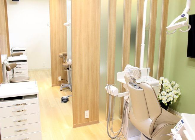 かねこ歯科診療所4