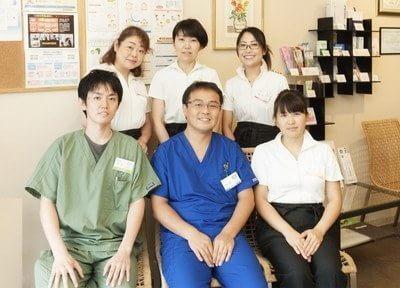 熊田歯科医院1