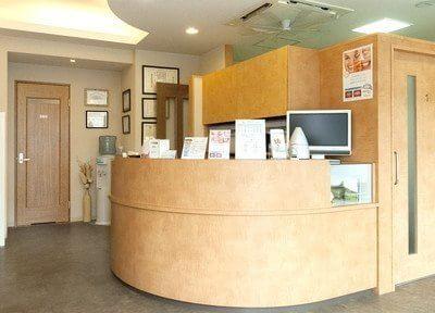 熊田歯科医院3