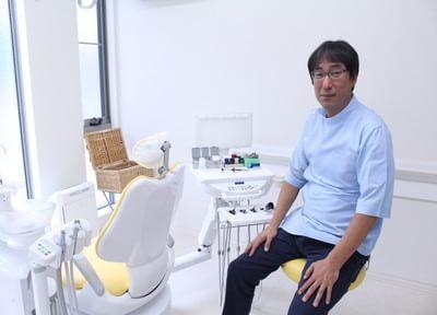 北澤歯科医院