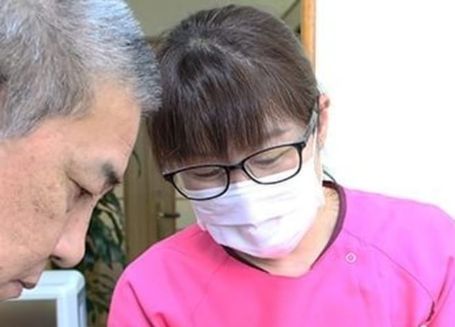小臼歯を抜かない矯正治療、噛む機能を改善させる矯正治療