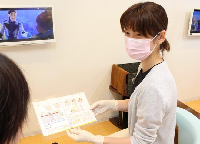医療法人たんぽぽ会歯科 和歌山院6