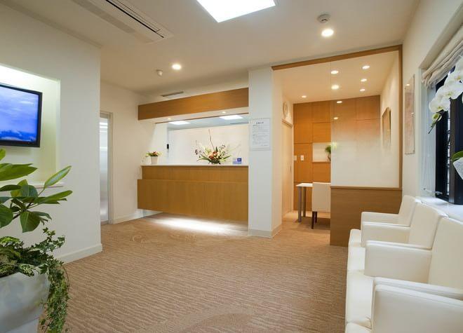 しんぽ歯科医院2