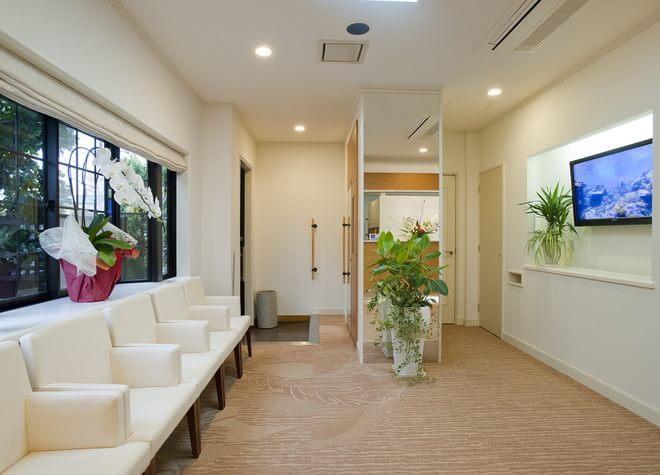 しんぽ歯科医院4