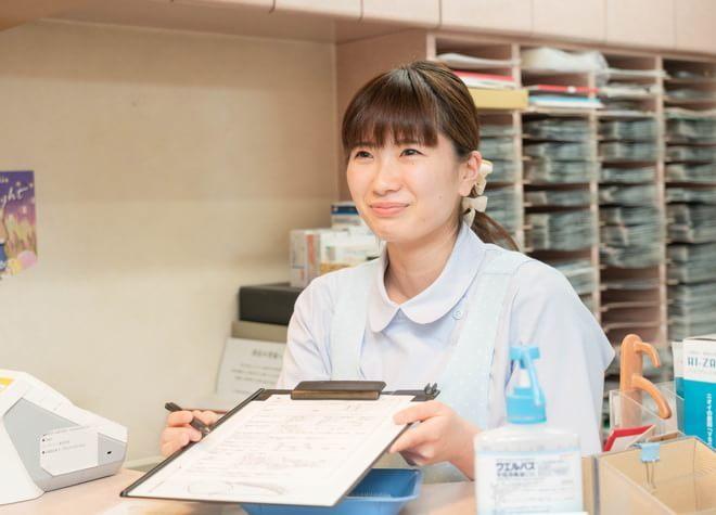 センチュリー歯科医院(写真2)