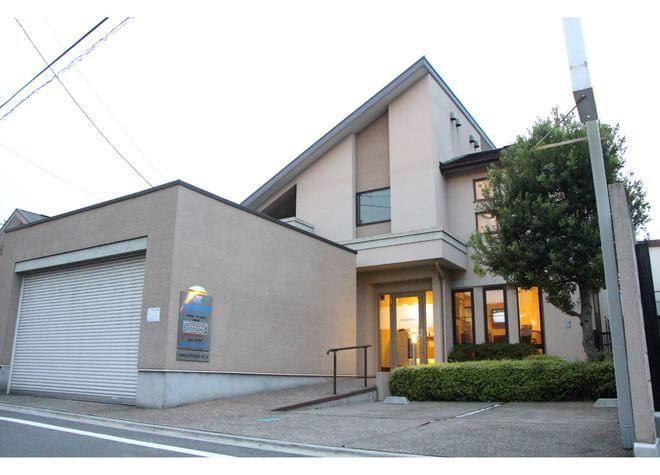 西村歯科医院7