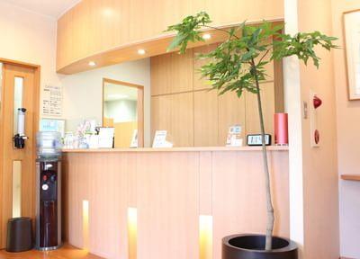 デンタルオフィス自由ヶ丘2