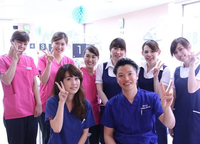 寒竹歯科医院