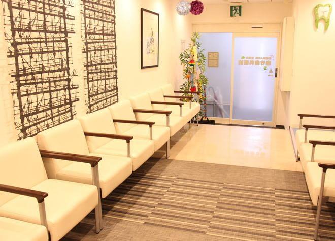 寒竹歯科医院5
